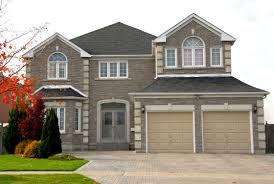 Nabors Garage Doors<br> Coupons in Suwanee | Home Services | LocalSaver