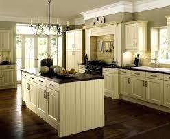 kitchen ideas cream cabinets. Delightful Kitchen Ideas With Cream Cabinets J7595514 Color  .