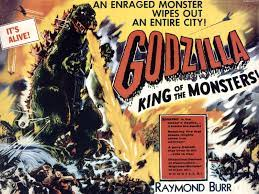 202381 1600x1200 Godzilla desktop ...