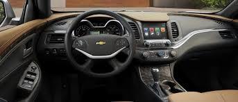 2015 chevy impala interior. Plain Impala 2015 Chevrolet Impala Interior  Inside Chevy Interior E