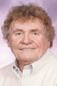 Dwight Hood Obituary - (1934 - 2020) - Lorain, OH - The Morning Journal