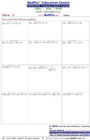 algebra free homework math