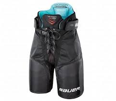 Bauer Hockey Pants Size Chart Bauer Vapor S18 X800 Lite Womens Ice Hockey Pants