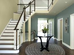 interior painting cost inside house paint interior painting house painting cost calculator interior interior painting cost seattle