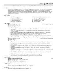 Bartender Resume Examples Resume Templates Bartender Resume Sample