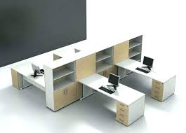 cool things for office desk. Cool Things For Your Desk Items Office Who Needs Cubicles With Work