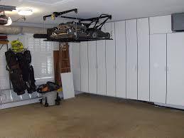 Overhead Storage Bedroom Furniture Floor To Ceiling Storage Solutions Furniture Market