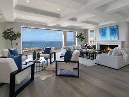 modern white living room furniture. white cape cod beach house design living room furniture modern l