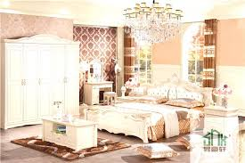 young adult bedroom furniture. Design China Made Adult Bedroom Set Furniture Ha 908 Of Sets Young