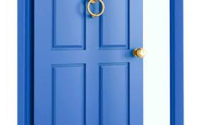 house door clipart. Open Door Clipart Welcome #9 House E