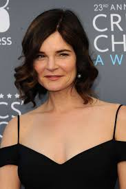 Betsy Brandt - Bio, Facts, Latest photos and videos | GotCeleb