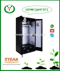 Hydroponic Grow Cabinet Plant Green House Indoor Hydroponic Grow Box Led Cabinet Diy Buy