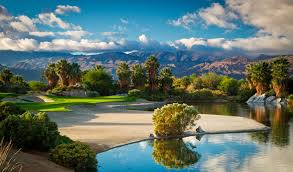 five never fail courses in palm springs