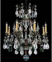 crystal chandelier crystal beach crystal chandeliers whole outdoor chandelier schonbek swarovski crystal chandelier