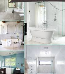 Master Bathroom Trends Property