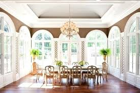 sunroom lighting ideas. Sunroom Design Ideas Pictures View In Gallery Decorating Lights For Bedroom . Lighting