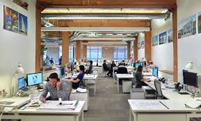 office design magazine. Architect Offices Job Description For Interior Designer Office Design Companies In Dubai Magazine