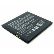 Cell Phone Battery Compatibility Chart Mobile Battery Cell Phone Battery Latest Price