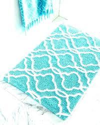 bath mats target blue bath mats memory foam bath mat target blue bath mat blue bath bath mats target