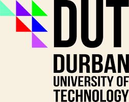 Image result for durban university of technology (dut)