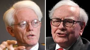 3 Stocks Warren Buffett And Peter Lynch Should Own Stock