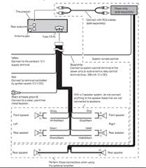 pioneer deh p2000 wiring diagram wiring diagram pioneer eq 4500 wiring diagram jodebal