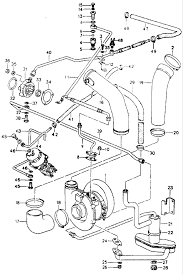 besides How we Test   Rebuild Porsche CD Boxes For Early 911  911 SC   930 additionally  in addition  also Made a fuse box label for my 88   Page 3   Pelican Parts Technical moreover Electric wiring diagram Part I Type 911 T 911 E 911 S Model moreover 1975 1989 Porsche 930  911 Turbo  Workshop Repair Service Manual also Porsche 911 Fuel Line 93035606802   93035606802   Design 911 besides  further Rear Fuse Box Diagram   Pelican Parts Technical BBS further Door Trim and Parts for 911 911SC and 930 Turbo. on 1979 porsche 930 diagram