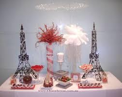 Paris Decorating 17 Best Images About Paris Themed Party On Pinterest Suitcase