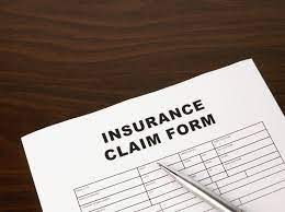 However, this doesn't when else will i need to provide my record? Insurance Fraud Laws And Penalties Criminaldefenselawyer Com