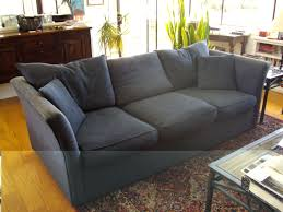 Leather Couch Restoration Huntington Park Ca Restoration Reupholstery Custom Furniture