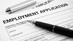 A Deaf Persons Guide To Applying For Jobs British Deaf News