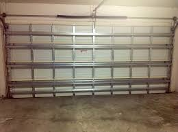 garage door opener repair partsTips How To Install Garage Door Struts Design For Your Home