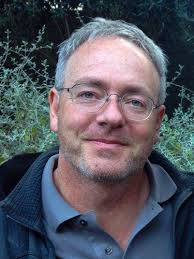 Peter Arnold – Institute of the Environment and Sustainability at UCLA