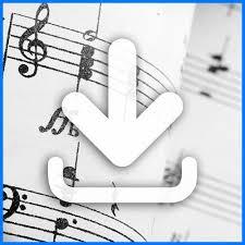 Music Modulation Chart Modulation Chart Download Product