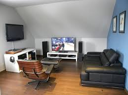 video game room furniture. video game room furniture ideas g