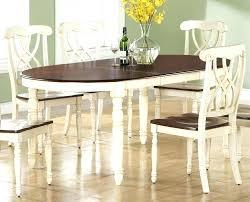 antique white kitchen table set antique white kitchen table kitchen table sets dining set with