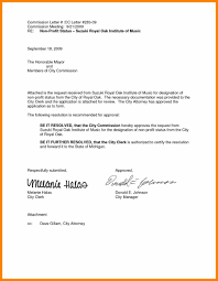 Cc On Letters Format How Write A Business Letter With Fresh Proper