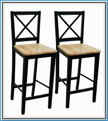 34 inch bar stools. Simple Inch 34 Inch Seat Height Bar Stools Inspirational Stool Full  Image For And E