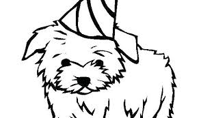 Prairie Dog Coloring Page Prairie Dog Coloring Page Pages Colouring