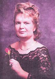 Stephanie Riggs Obituary - Savannah, GA