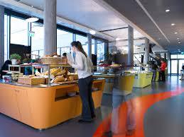 google office switzerland. Google Hub,Zurich / Office Architecture - Technology Design Camenzind Evolution Switzerland \