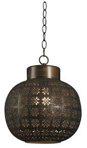 home lighting for mini pendant light shades and luxury mini pendant light metal shade