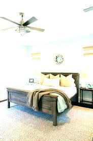 bedroom fans silent fan for bedroom quiet bedroom ceiling fan bedroom fans ceiling fans for bedrooms bedroom fans ceiling