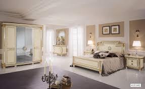 Barock Schlafzimmer Gebraucht Komplett Kaufen Schlafzimmer