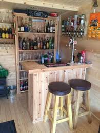 [ Home Bar ] Devote Some Time Exploring Basement Bar Ideas -- Find out more  at the image link.