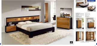 modular bedroom furniture image3 bedroom modular furniture