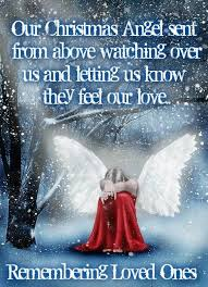 In Memory Of Our Loved Ones Quotes Inspiration Remembering Loved Ones On Christmas Pictures Photos And Images For