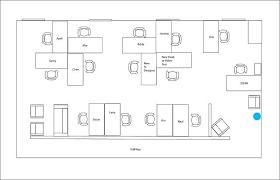 office desk layout. Medium Size Of Office Desk Layout Best Ideas On Home Desks Beauty And Student Modern