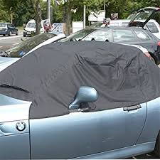 amazoncom bmw z3 convertible top. UK Custom Covers RP100 Tailored Soft Top Roof Half Cover - Black Amazoncom Bmw Z3 Convertible R