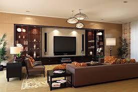 living room furniture design. Simple Living Room Interior Design For Best Style Furniture